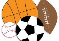 200x140 Sports Clipart Sports Clipart The Arts Media Gallery Pbs