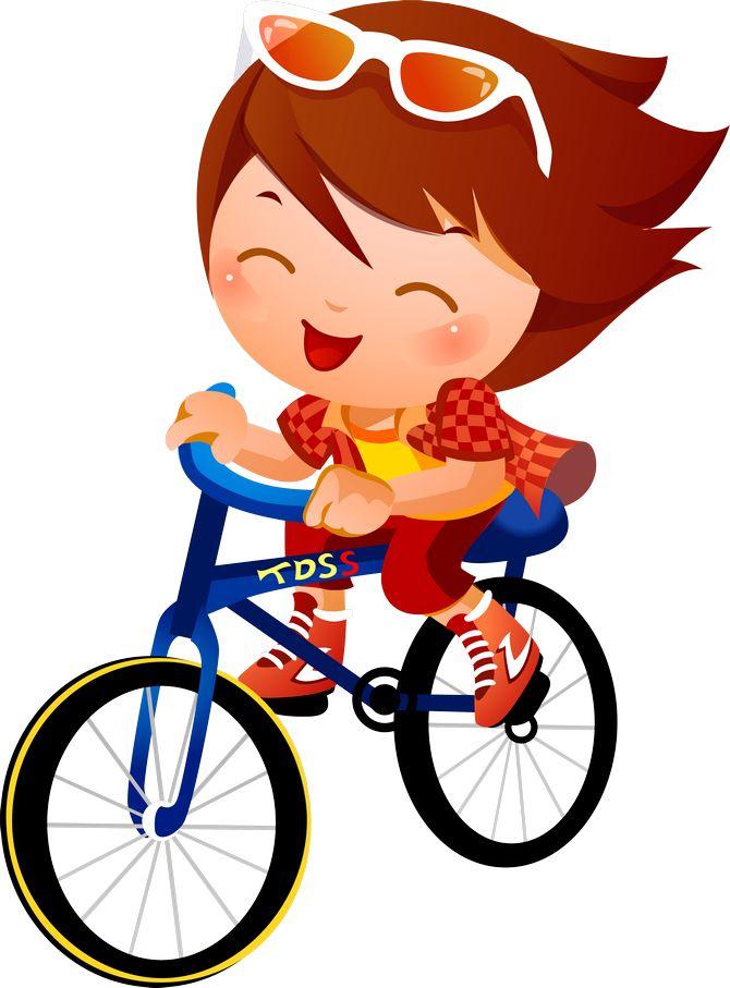 670x907 111 Best Kids Sports Images On Clip Art, Illustrations