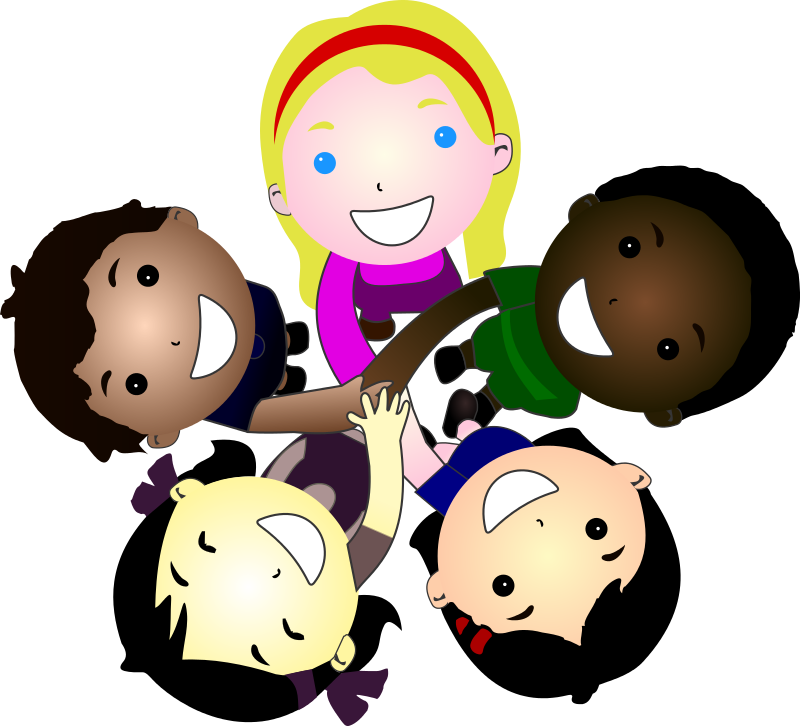 sports clipart for kids at getdrawings com free for personal use rh getdrawings com children's clipart pictures childrens clip art bears