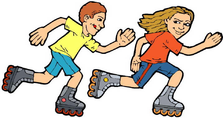 716x381 Clip Art Activities Playing Children
