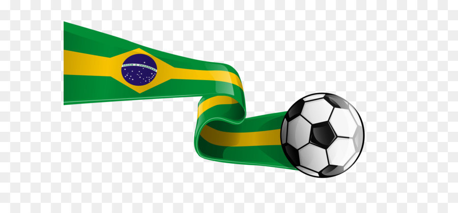 900x420 Brazil Clip Art