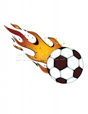 309x400 Soccerball Soccer Ball Clipart, Explore Pictures