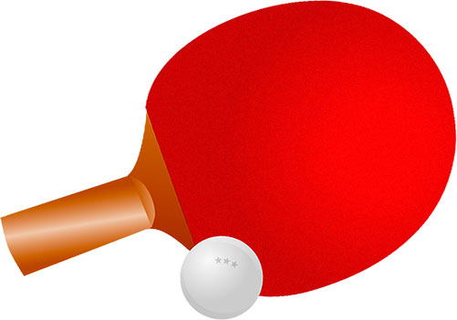 501x351 Sports Equipment Clipart Animated