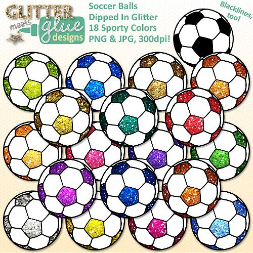 500x500 49 Best Clipart Sports Images On Clip Art, Football