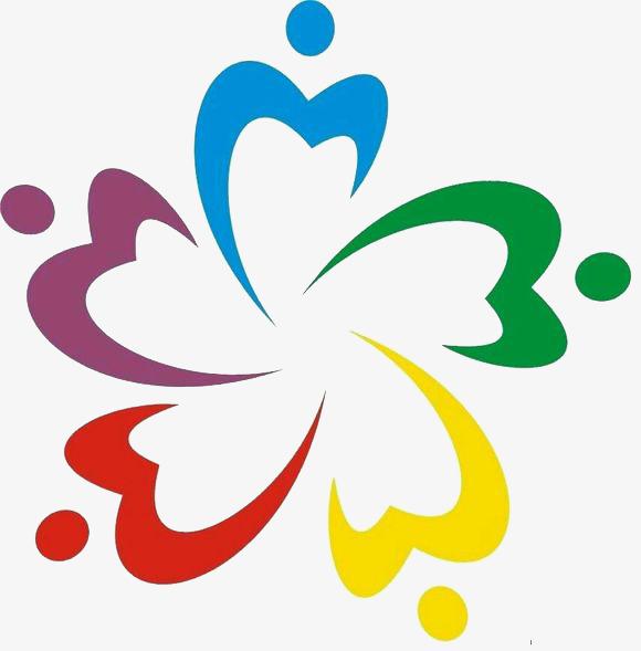 580x589 Sports Logo, Transport Movement, Pattern, Logo Design Png Image