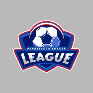 305x305 Sports Logo Maker Free Online