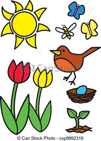 335x470 Robins Egg Blue Clip Art Vector Graphics. 16 Robins Egg Blue Eps