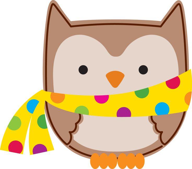 736x646 Spring Owl Clip Art 101 Clip Art