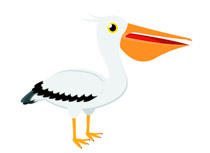 210x153 Search Results For Bird Clipart