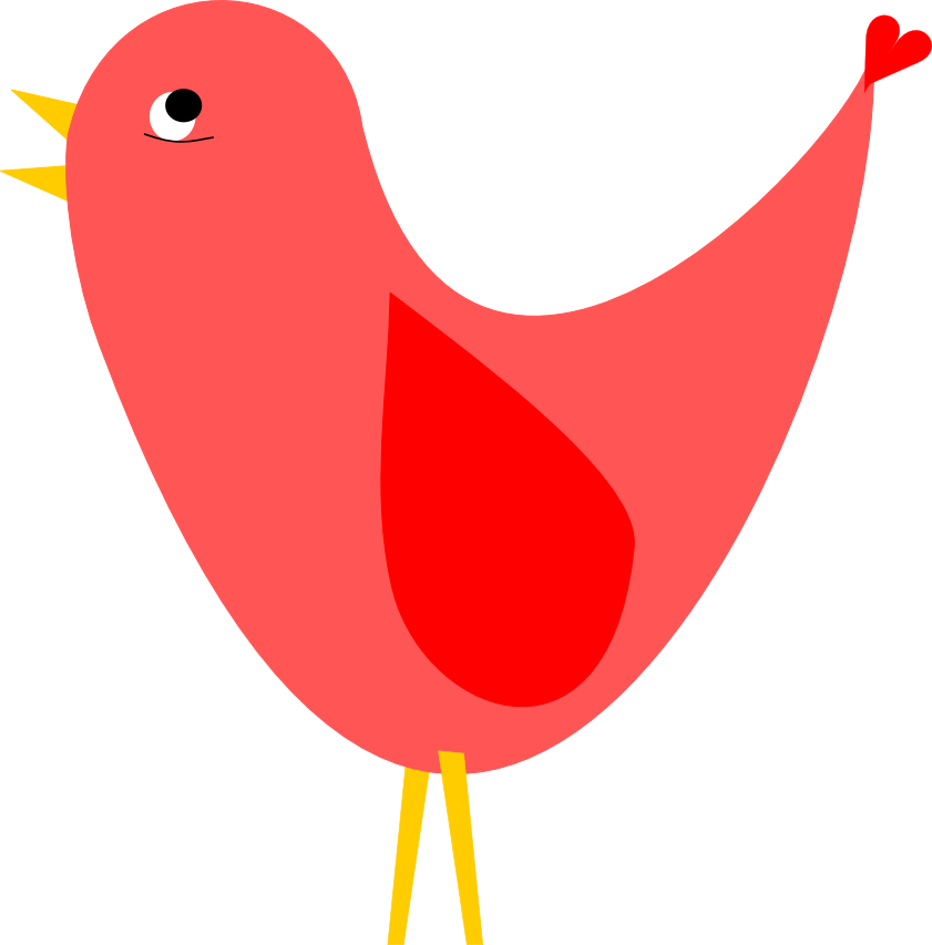 841x853 Spring Birds Clipart Free Clipart Images