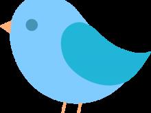 220x165 Cute Bird Clipart Free Birds Clipart Digital Clip Art Branch