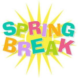 270x270 Easter Break The Building Will Be Closed Starting On Friday
