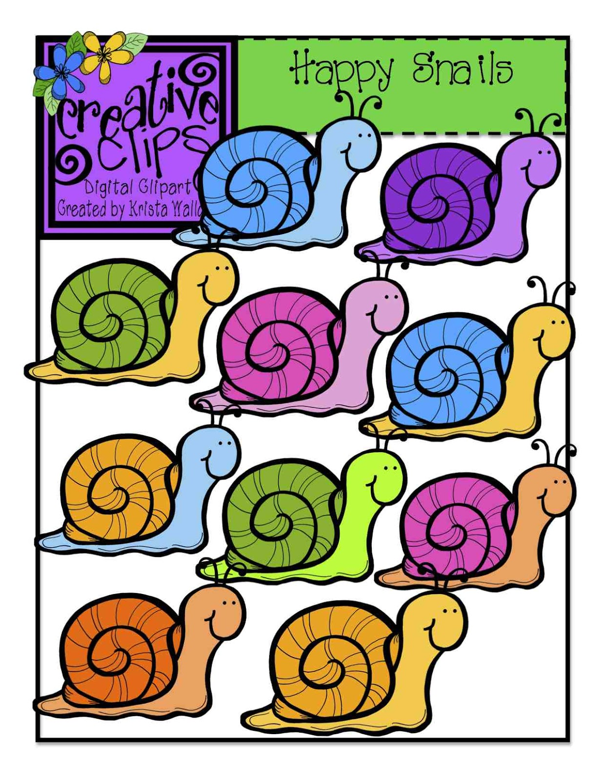 1236x1600 Spring Fling Clipart To Color