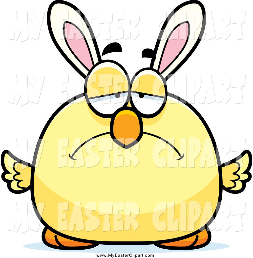 1024x1044 Bunny Ears Clipart