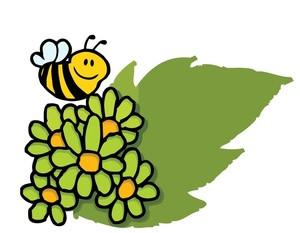 300x233 Free Clip Art Spring Spring Flower Clip Art Borders Floral Clipart