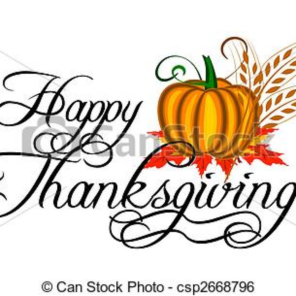 1024x1024 Thanksgiving Images Free Clip Art Spring Clipart