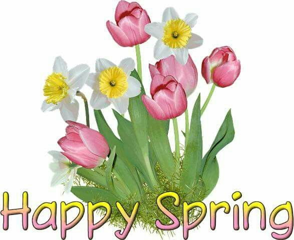 587x479 Happy Spring Clipart First Day Of Spring Clip Art Rainbow And Boat