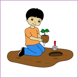 320x320 My First Kids Clip Art With A Clipart Panda