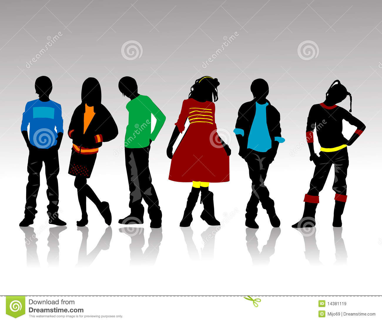 1300x1095 Collection Of Children Fashion Show Clipart High Quality