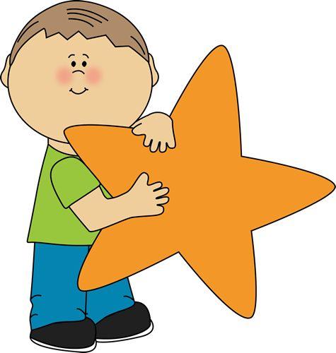 475x500 60 Best Clip Art Kids Images On Art Children, Art