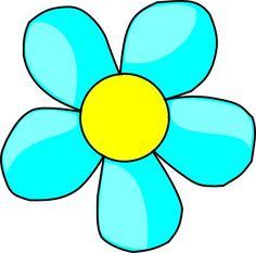 236x233 Spring Flowers Clip Art Free Clipart Clipartwiz Sunflowers
