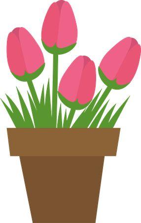 286x453 251 Best Images On Paper Art, Paper Flowers