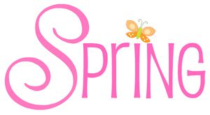 spring free clipart at getdrawings com free for personal use rh getdrawings com spring clip art free download spring clipart free