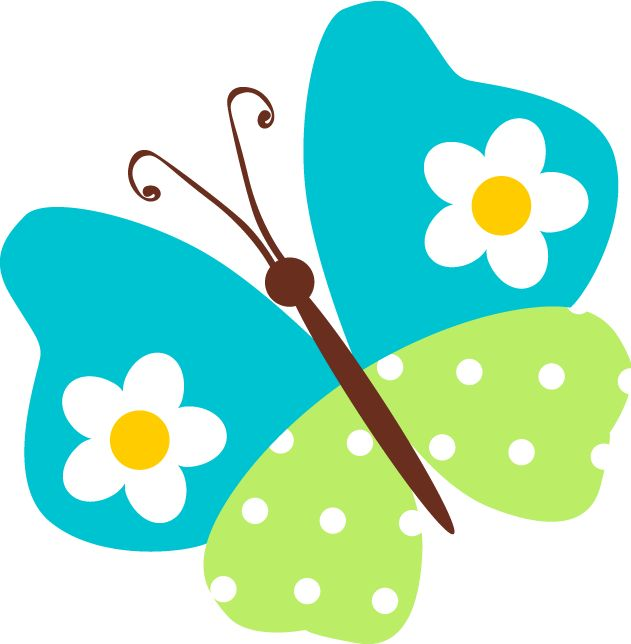 spring theme clipart at getdrawings com free for personal use rh getdrawings com spring clipart for church spring clipart flowers