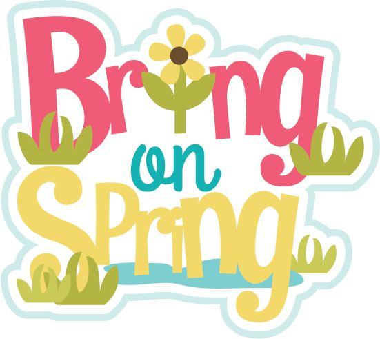spring time clipart at getdrawings com free for personal use rh getdrawings com spring free clip art borders free spring clip art images