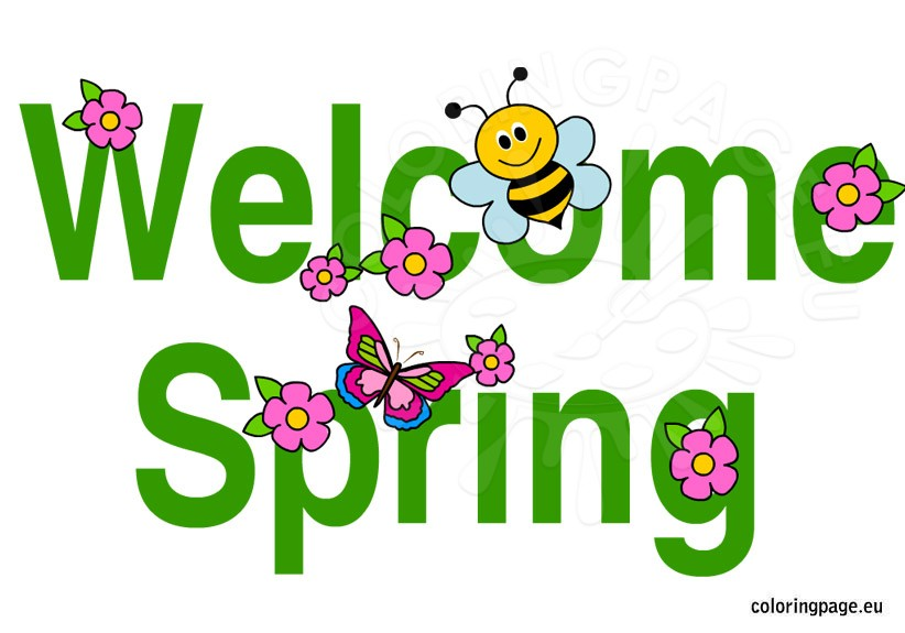 spring time clipart at getdrawings com free for personal use rh getdrawings com spring season background clipart spring season background clipart