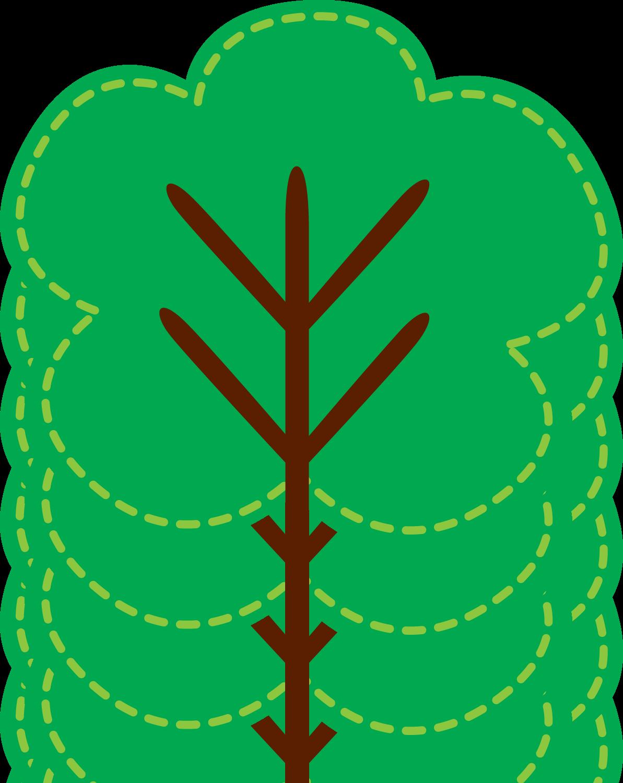 1193x1500 Pin By Nasgirneed On Garden Clip Art Clip Art, Tree