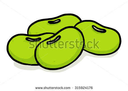 450x320 Genocide Clipart Bean Sprout Free Collection Download And Share
