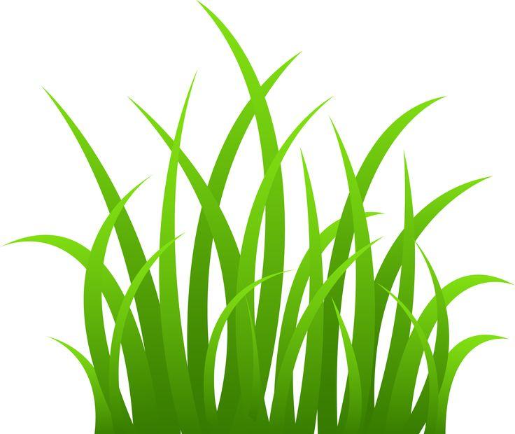 736x620 Green Grass Clipart Amp Look At Green Grass Clip Art Images