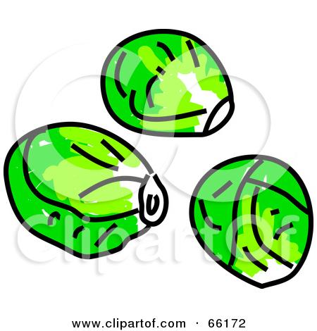 450x470 Pumpkin Sprout Clip Art Clipart Panda