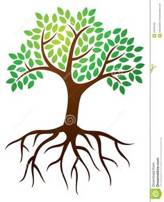 236x291 Earth Day Green Tips For Your Business Tree Clipart, Clip Art