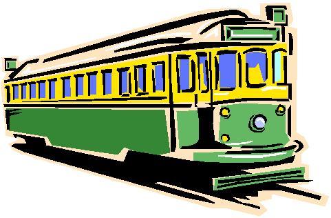 481x316 Sheridan Trolley Shuttle Service Suds N' Spurs 2016 Sheridan
