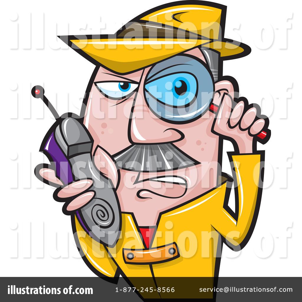 1024x1024 Spy Clipart