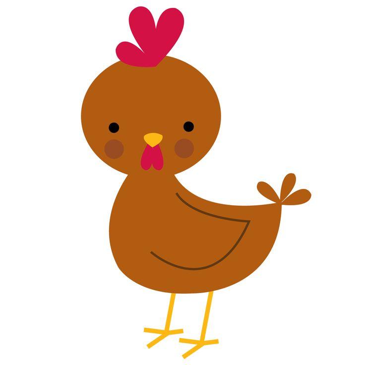 736x736 22 Best Animais Da Fazendinha Images On Animales, Farm