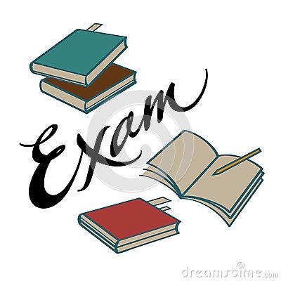 400x400 Half Yearly Exam