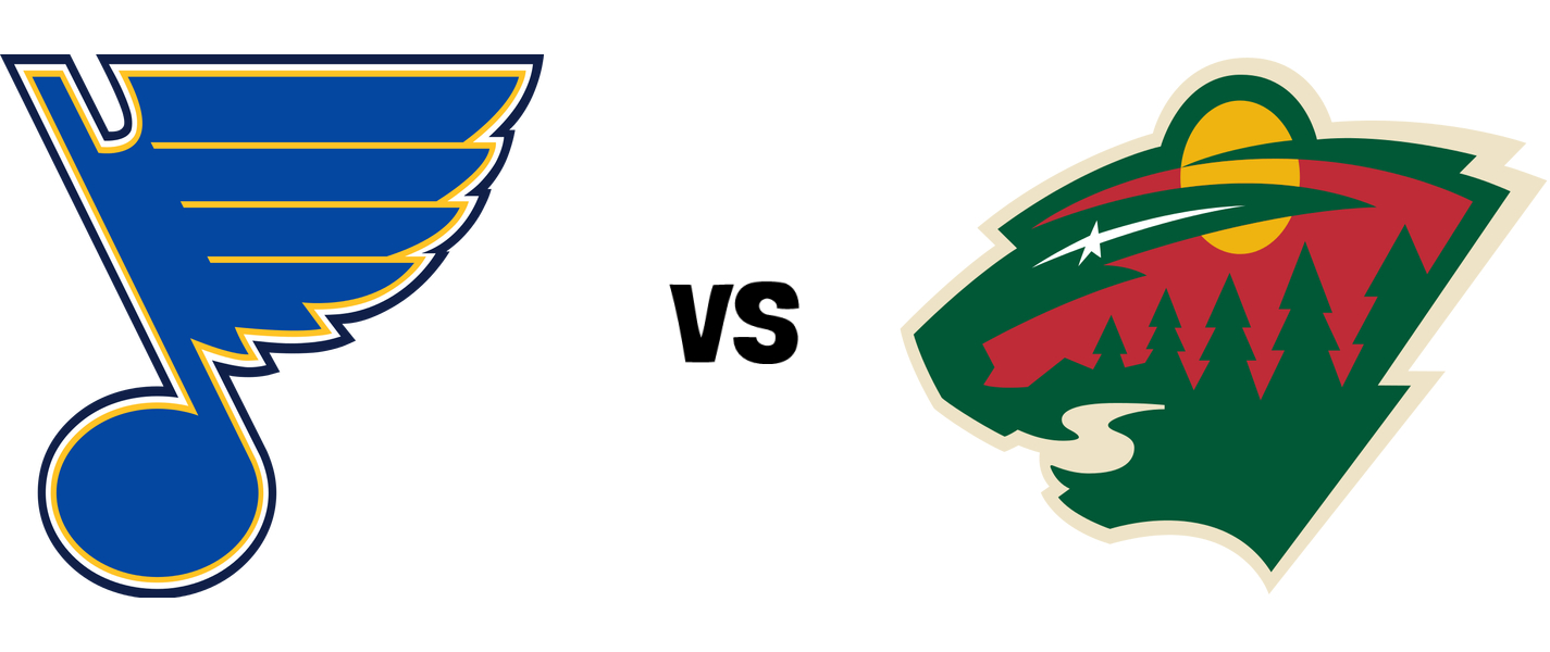 1425x600 No Coast Bias Stanley Cup Playoffs 2015 Preview St. Louis Blues