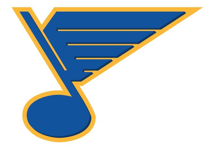 678x470 Rebranding The St. Louis Blues