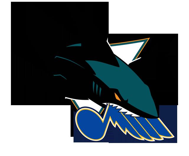 640x528 San Jose Sharks Vs St Louis Blues