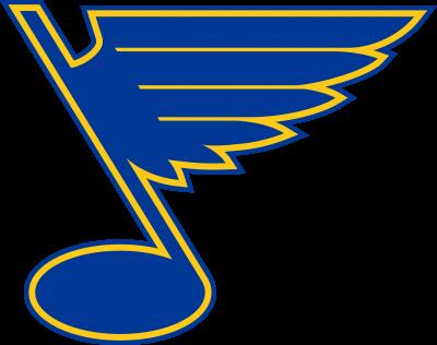 400x316 St. Louis Blues Nhl Wiki Fandom Powered By Wikia