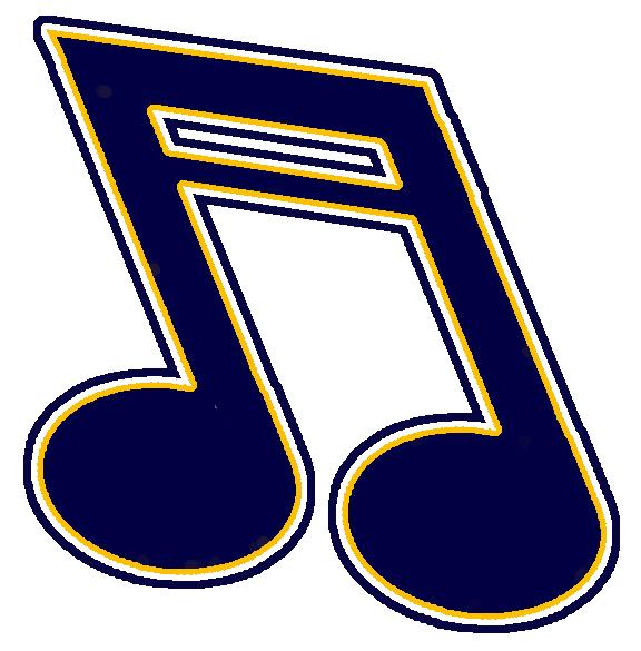 576x585 St. Louis Blues Shoulder Logo Maldonado Designs