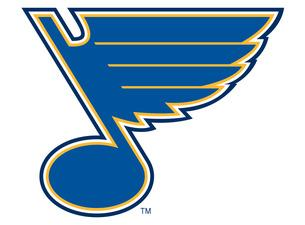 305x225 St. Louis Blues Tickets Single Game Tickets Amp Schedule