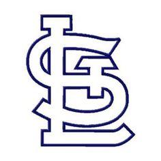 236x236 St Louis Blues Logo Clip Art