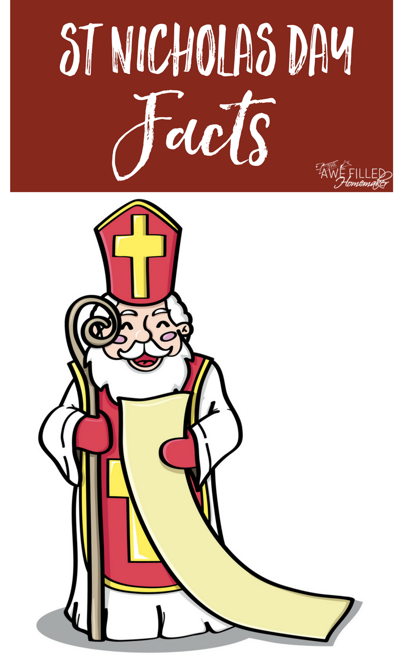 800x1300 Do You Celebrate St. Nicholas Day Learn More About It,