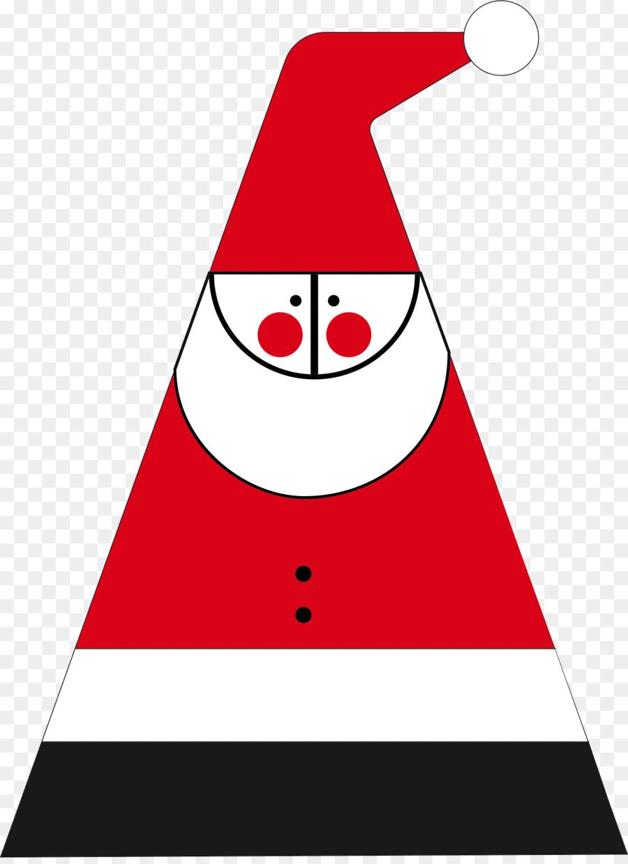 900x1240 Santa Claus Christmas Saint Nicholas Day Clip Art