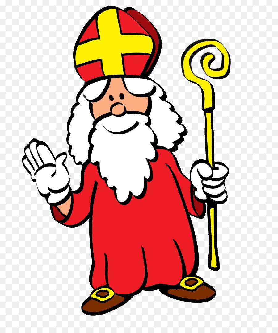 900x1080 Seraing Somme Leuze Estaimpuis Saint Nicholas Day Santa Claus
