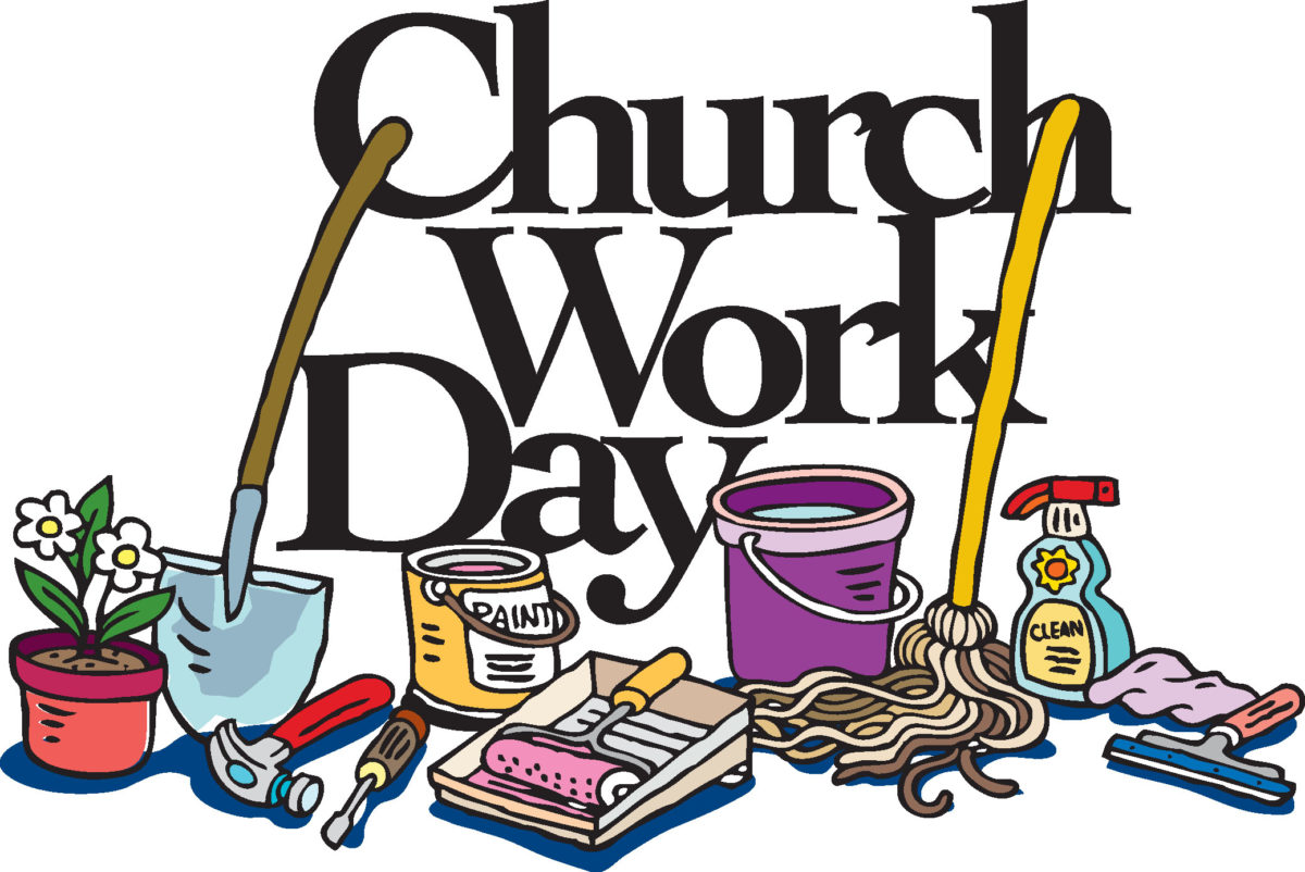 1200x802 Church Workdays St. Nicholas Episcopal Church
